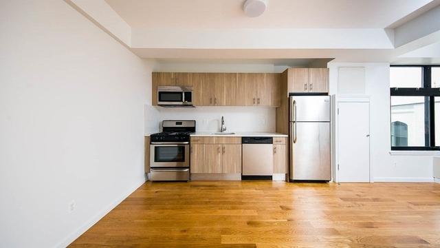 1 Bedroom, Bushwick Rental in NYC for $2,612 - Photo 2