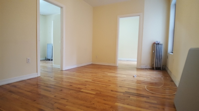 3 Bedrooms, Fort George Rental in NYC for $2,445 - Photo 1