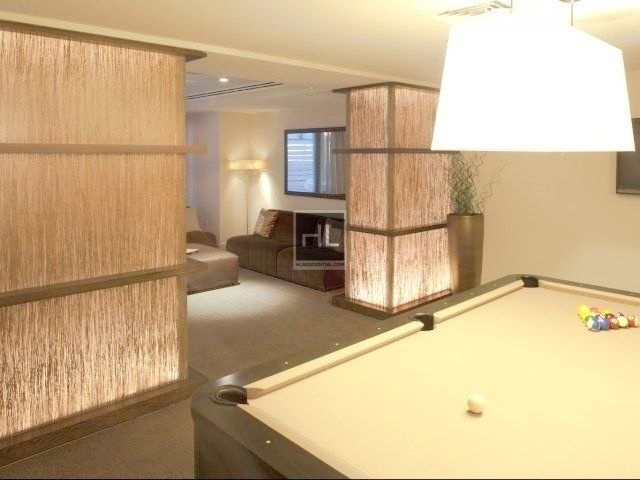 2 Bedrooms, Flatiron District Rental in NYC for $6,999 - Photo 2