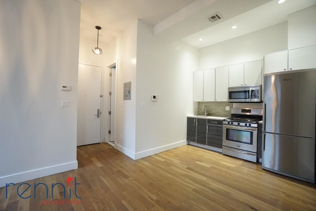3 Bedrooms, Bushwick Rental in NYC for $3,200 - Photo 2