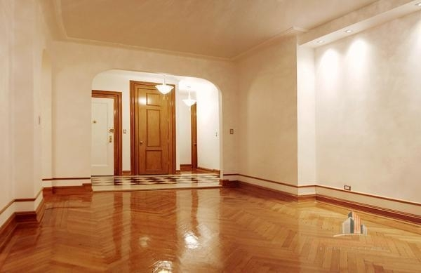 5 Bedrooms, Upper West Side Rental in NYC for $14,000 - Photo 2