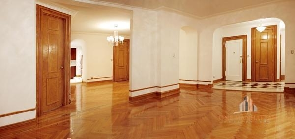 5 Bedrooms, Upper West Side Rental in NYC for $14,000 - Photo 1