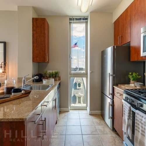 Studio, Roosevelt Island Rental in NYC for $2,608 - Photo 2