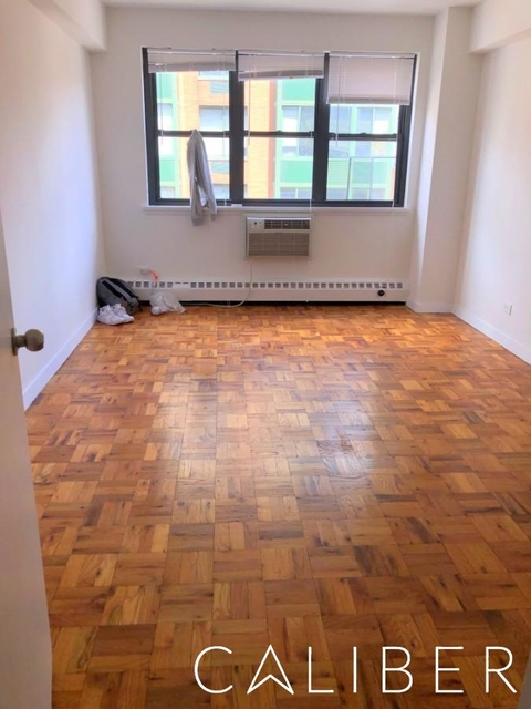 1 Bedroom, Upper East Side Rental in NYC for $4,200 - Photo 1