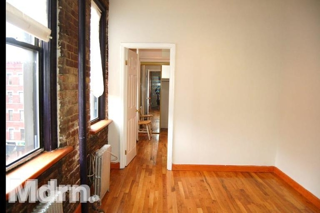 2 Bedrooms, Alphabet City Rental in NYC for $3,225 - Photo 1