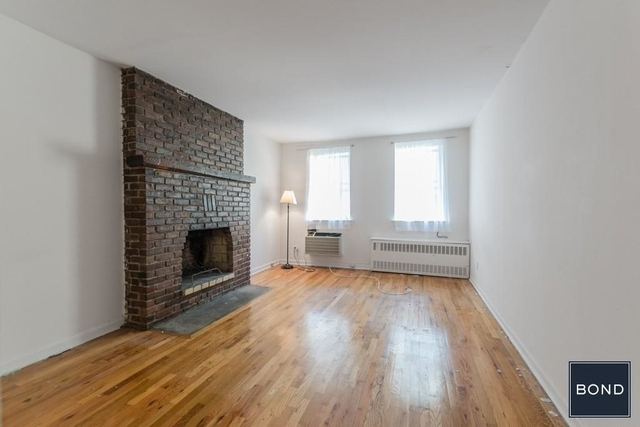 Studio, Carnegie Hill Rental in NYC for $1,925 - Photo 1
