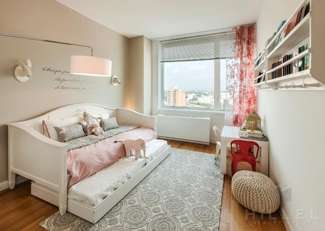 2 Bedrooms, Rego Park Rental in NYC for $3,610 - Photo 1