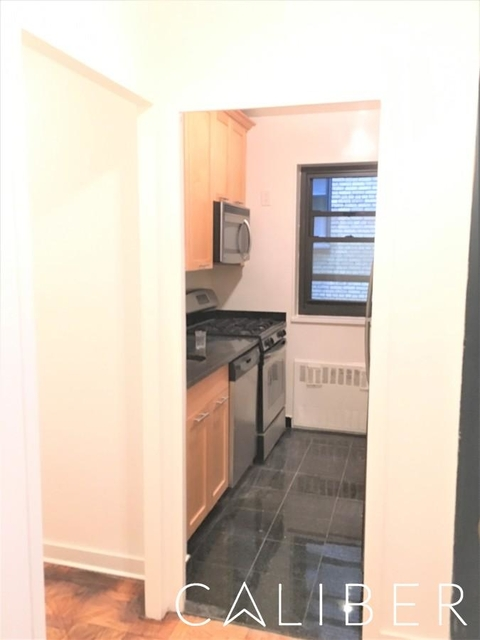 1 Bedroom, Sutton Place Rental in NYC for $3,575 - Photo 2