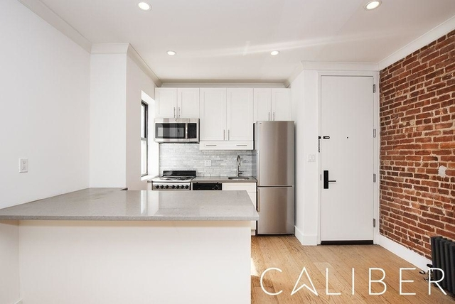 3 Bedrooms, Turtle Bay Rental in NYC for $5,225 - Photo 1