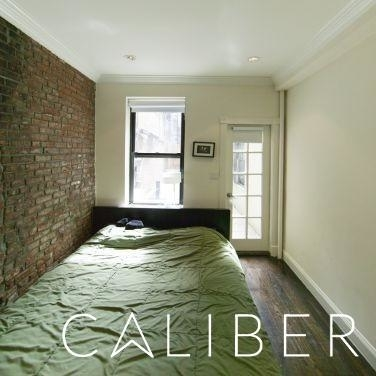 1 Bedroom, West Village Rental in NYC for $2,979 - Photo 2