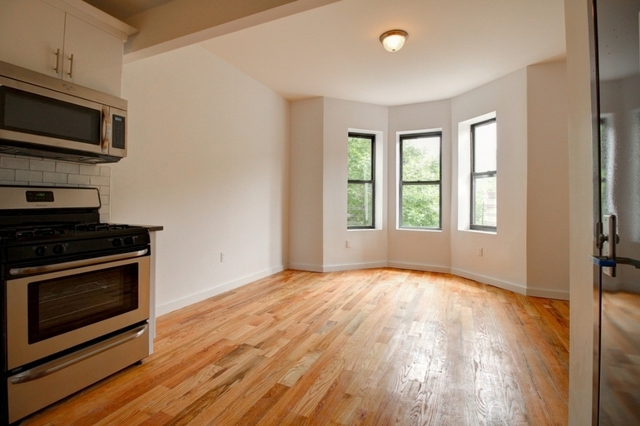 3 Bedrooms, Prospect Heights Rental in NYC for $3,335 - Photo 1
