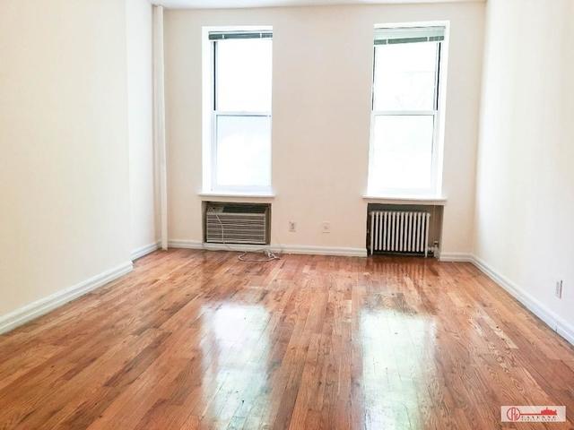 Studio, Yorkville Rental in NYC for $1,995 - Photo 2
