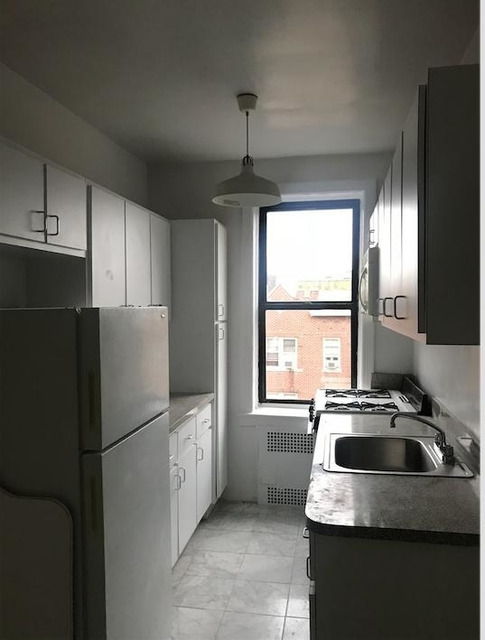 2 Bedrooms, Sunnyside Rental in NYC for $2,650 - Photo 1