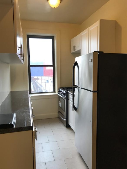 Studio, Sunnyside Rental in NYC for $1,700 - Photo 1