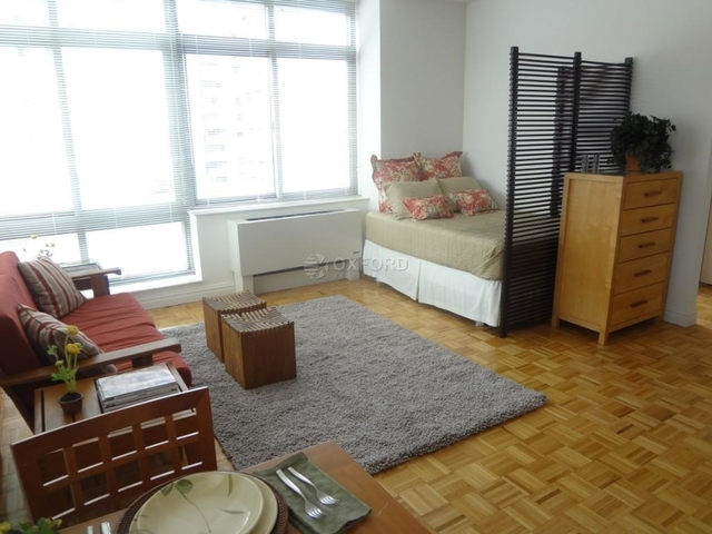 Studio, East Harlem Rental in NYC for $2,700 - Photo 1