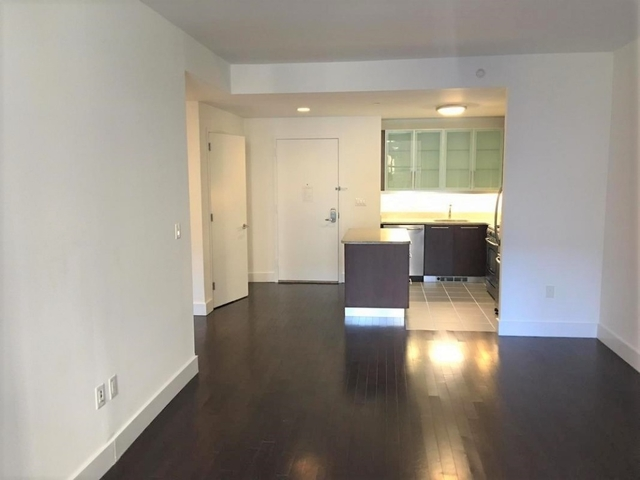 2 Bedrooms, Flatiron District Rental in NYC for $6,738 - Photo 2