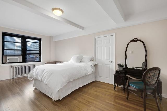 Studio, Manhattan Valley Rental in NYC for $2,400 - Photo 1