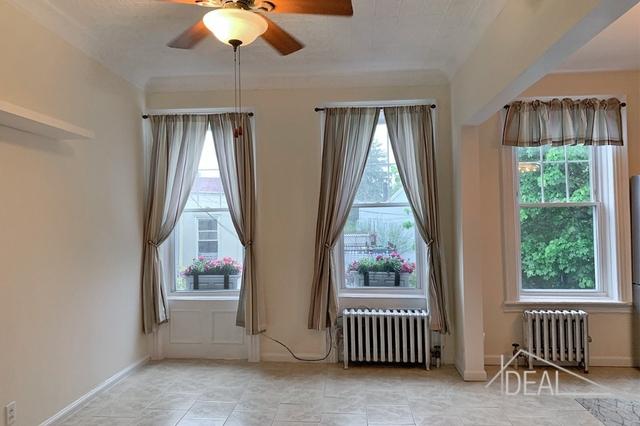 1 Bedroom, Windsor Terrace Rental in NYC for $2,550 - Photo 2