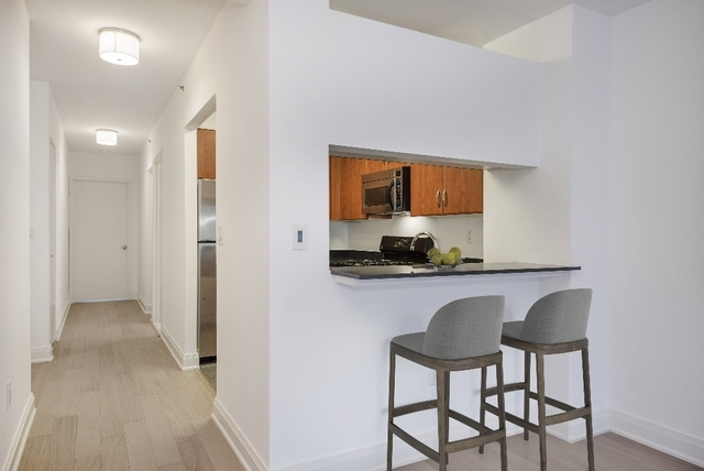 1 Bedroom, Rose Hill Rental in NYC for $4,225 - Photo 2
