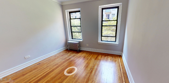 2 Bedrooms, Sutton Place Rental in NYC for $2,300 - Photo 1