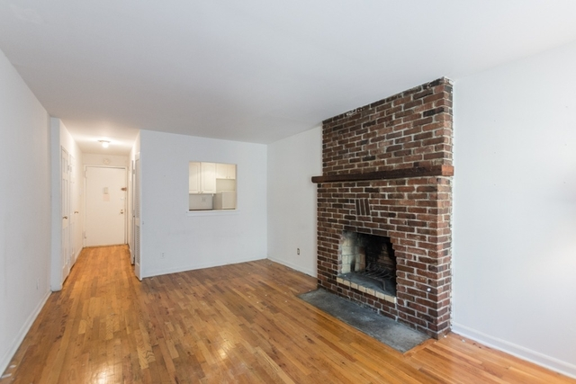 Studio, Carnegie Hill Rental in NYC for $2,100 - Photo 2