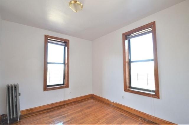 1 Bedroom, Washington Heights Rental in NYC for $1,900 - Photo 2