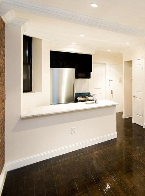 1 Bedroom, Sutton Place Rental in NYC for $2,970 - Photo 1