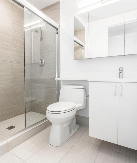 1 Bedroom, Midtown East Rental in NYC for $4,499 - Photo 2