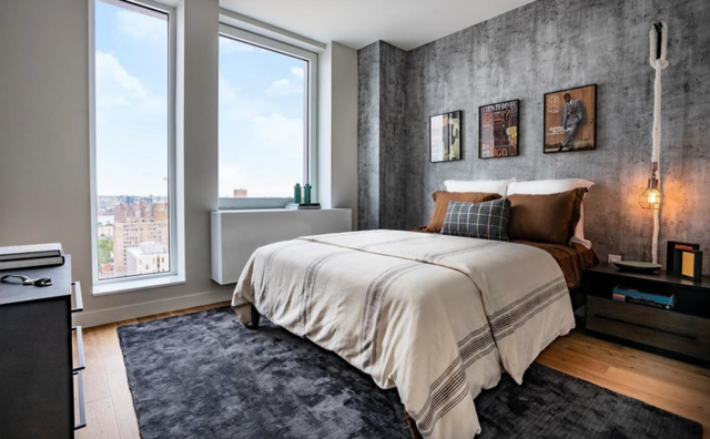 1 Bedroom, Lower East Side Rental in NYC for $4,500 - Photo 2