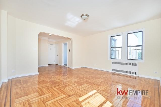 1 Bedroom, Kensington Rental in NYC for $1,800 - Photo 1
