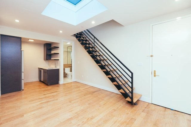 4 Bedrooms, East Williamsburg Rental in NYC for $4,295 - Photo 1