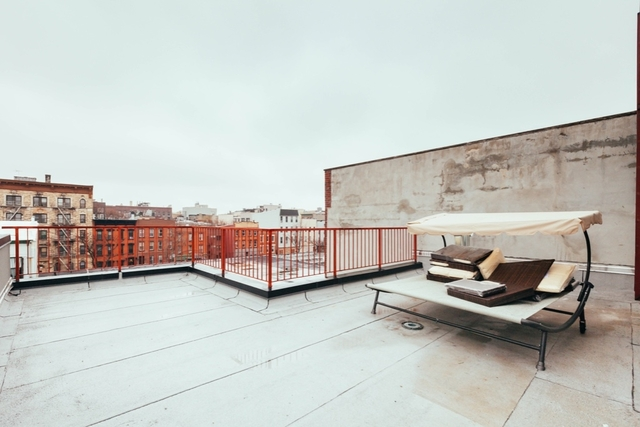 4 Bedrooms, East Williamsburg Rental in NYC for $4,295 - Photo 2