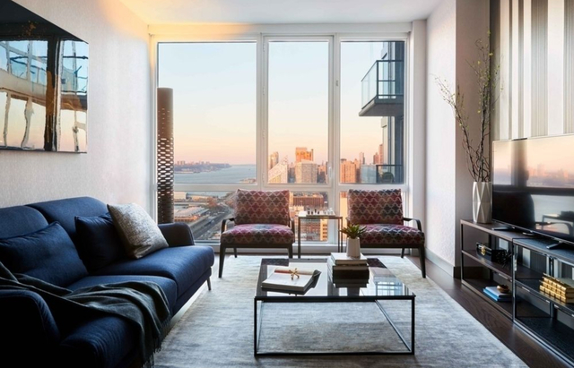 1 Bedroom, Hell's Kitchen Rental in NYC for $4,400 - Photo 1