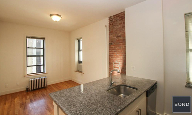 3 Bedrooms, East Harlem Rental in NYC for $4,000 - Photo 2