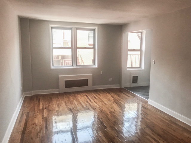 1 Bedroom, Kew Gardens Rental in NYC for $1,750 - Photo 1