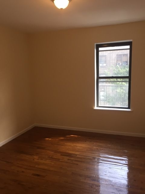 1 Bedroom, Inwood Rental in NYC for $1,675 - Photo 1