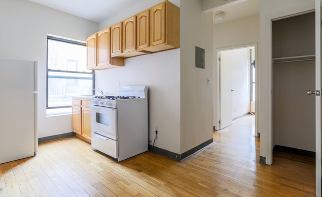 2 Bedrooms, East Village Rental in NYC for $2,800 - Photo 2