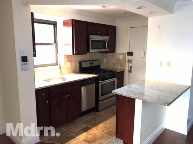 2 Bedrooms, Sutton Place Rental in NYC for $3,025 - Photo 1