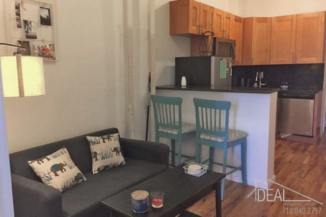 2 Bedrooms, East Williamsburg Rental in NYC for $2,599 - Photo 1