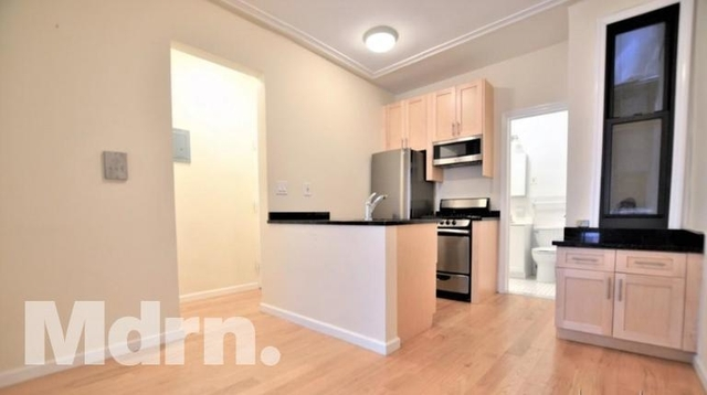 2 Bedrooms, Flatiron District Rental in NYC for $3,800 - Photo 2