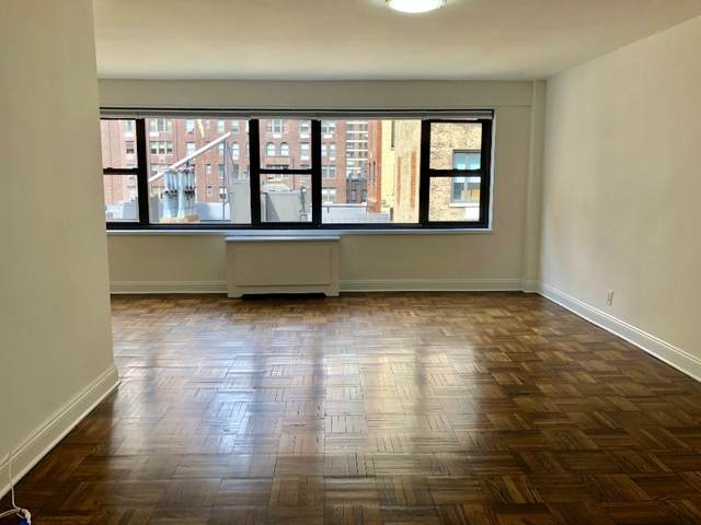 Studio, Kips Bay Rental in NYC for $3,075 - Photo 2