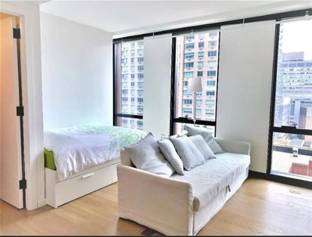 1 Bedroom, Murray Hill Rental in NYC for $3,285 - Photo 2
