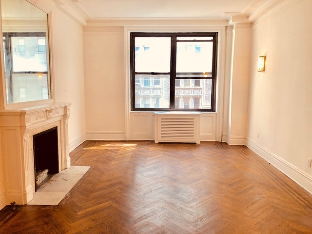 4 Bedrooms, Theater District Rental in NYC for $7,895 - Photo 2