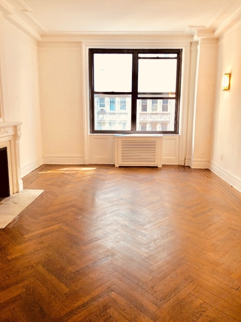 4 Bedrooms, Theater District Rental in NYC for $7,895 - Photo 1