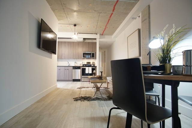 Room, Prospect Lefferts Gardens Rental in NYC for $1,150 - Photo 2