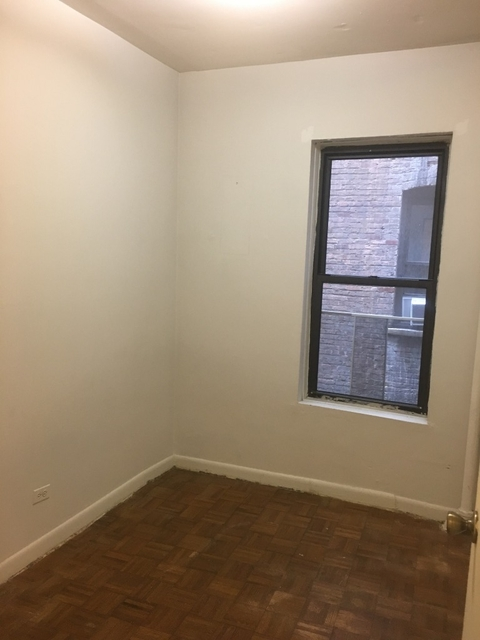 3 Bedrooms, Gramercy Park Rental in NYC for $4,395 - Photo 1