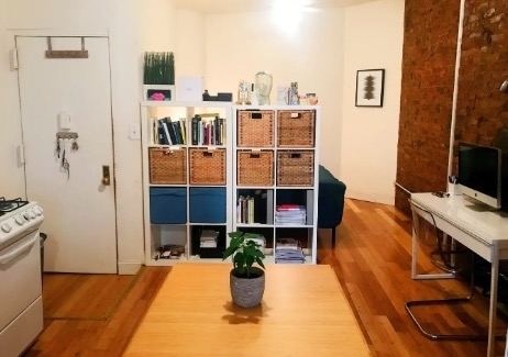 Studio, Williamsburg Rental in NYC for $2,199 - Photo 2