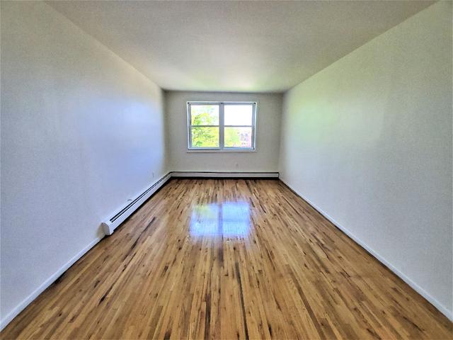 1 Bedroom, Windsor Terrace Rental in NYC for $2,300 - Photo 1