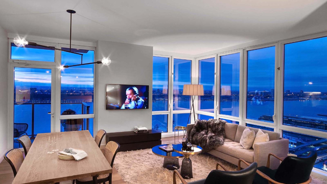 1 Bedroom, Hell's Kitchen Rental in NYC for $4,985 - Photo 1