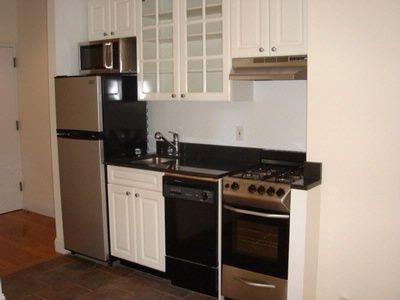 3 Bedrooms, NoLita Rental in NYC for $6,795 - Photo 2